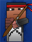 TheMoMan's avatar