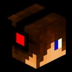blackicetf2's avatar
