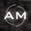 Actionman1995's avatar