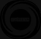 Soorena's avatar