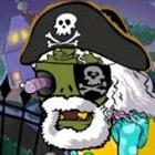 MinecraftIsPwnsome's avatar