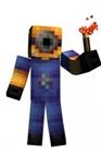 Buikes's avatar