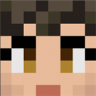 fuko_chan's avatar