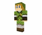 ZeldaMinecraft97's avatar