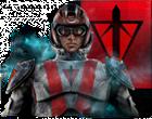 jtblion's avatar