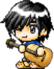 xRagnellx's avatar