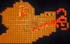 Firedragon86's avatar