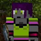 transgenderobot's avatar