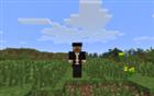 Nareg117's avatar