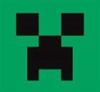 bm4234's avatar