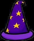 MrAlexwhippet's avatar