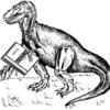 ThesaurusRex84's avatar
