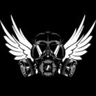 Draketalon1165's avatar