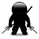 CaptainNinjaMan's avatar