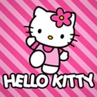 KawaiiJess's avatar