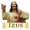 jzus's avatar