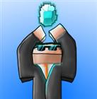 mistercurlytop's avatar
