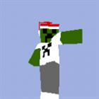 ArticMinecraft's avatar