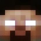 TheCraftinator's avatar