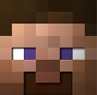 MamboDwarf's avatar