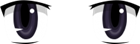 HelioAU's avatar
