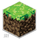 ThisNewUser's avatar