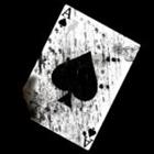 Ace___Spades's avatar