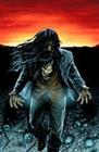 Malveillant's avatar
