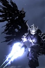 Tfs_Halo's avatar