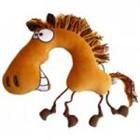 Azazavr's avatar