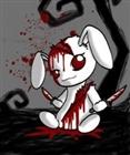 Meanbunny's avatar