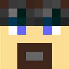 Pound_Pup's avatar