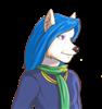 holydragonknight's avatar