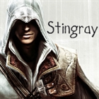 Stingray56's avatar