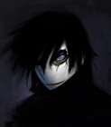 RyoZIN's avatar
