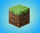 sigsus's avatar