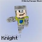 justinpatrick1011's avatar