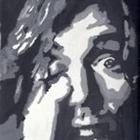 Tyler101's avatar