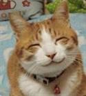 EmperorMars1213's avatar