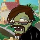 _Crux_'s avatar