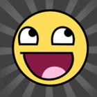 calvinjliao's avatar