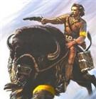 Marko413's avatar