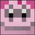 GRlFFlN's avatar