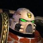 MrMafia7's avatar