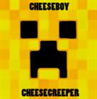 cheeseboy's avatar