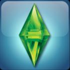 blaine7209's avatar