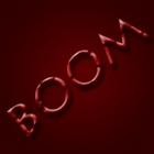 kaboom7799's avatar