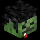 lilmoefow's avatar