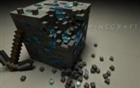 DrumKid97's avatar