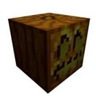 CDogg1160's avatar